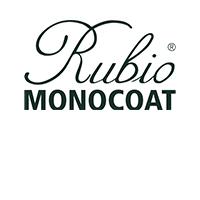 (c) Rubiomonocoat.fr
