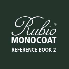 RMC Reference book 2