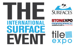 Surfaces 2017