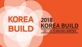 Korea Build 2018